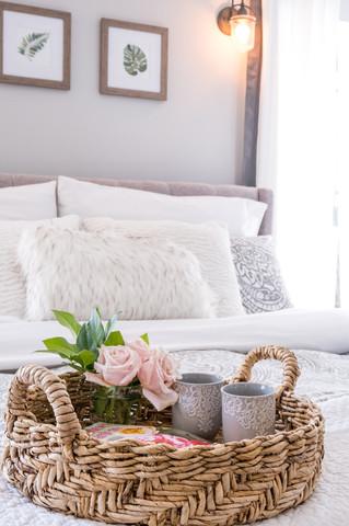 BedroomGuestTray-JenniferJanewayDesigns.