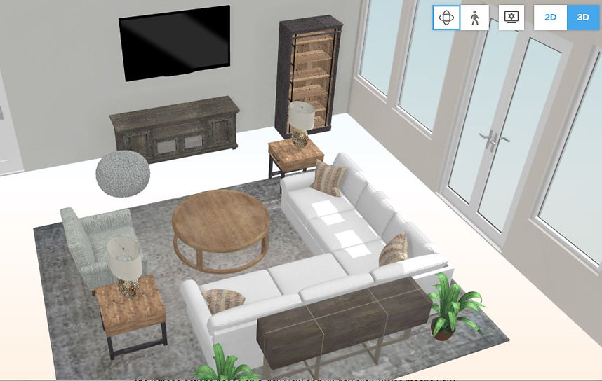 3D GreaRoomSectional.JPG