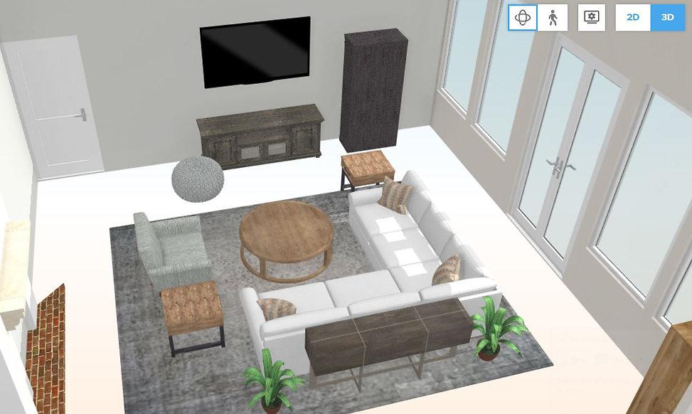 3D space rendering2.JPG