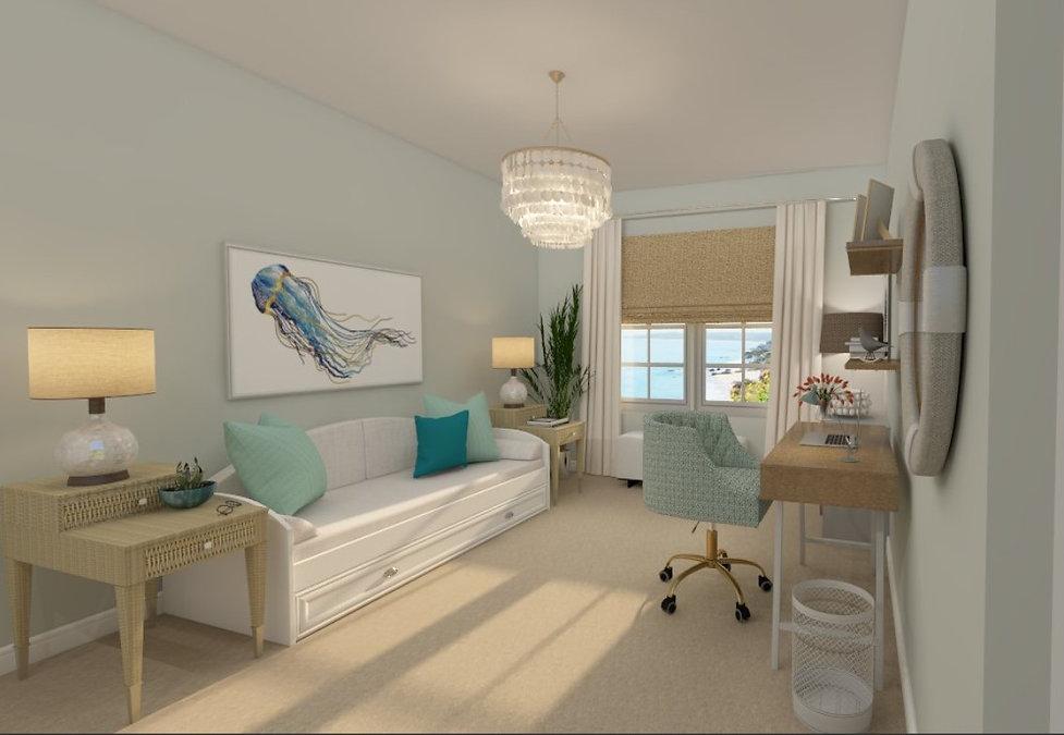 JenniferJanewayDesigns-4K sofabed view.j