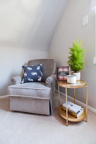 Hunt Guestroom chair.jpg