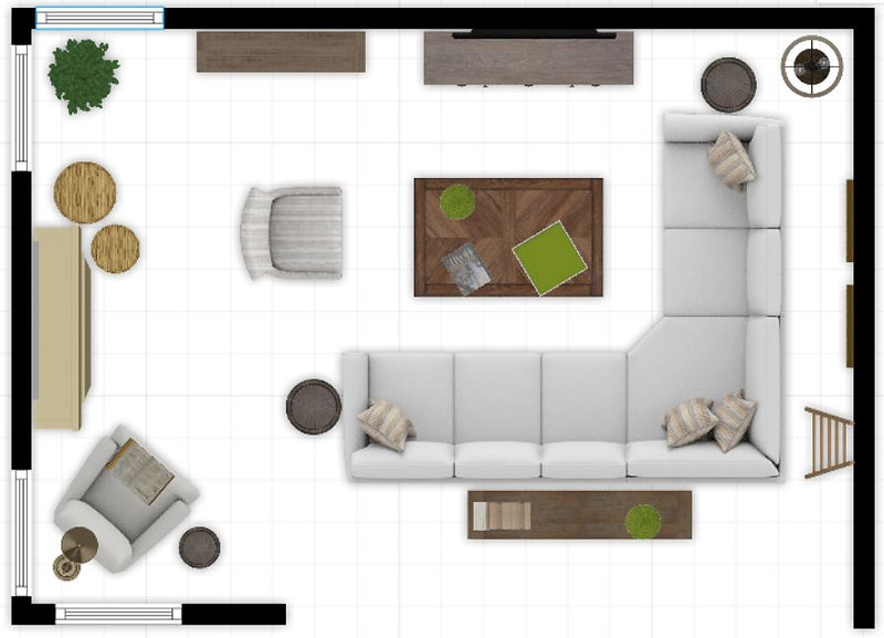 2D-FamilyRoomSectional.JPG