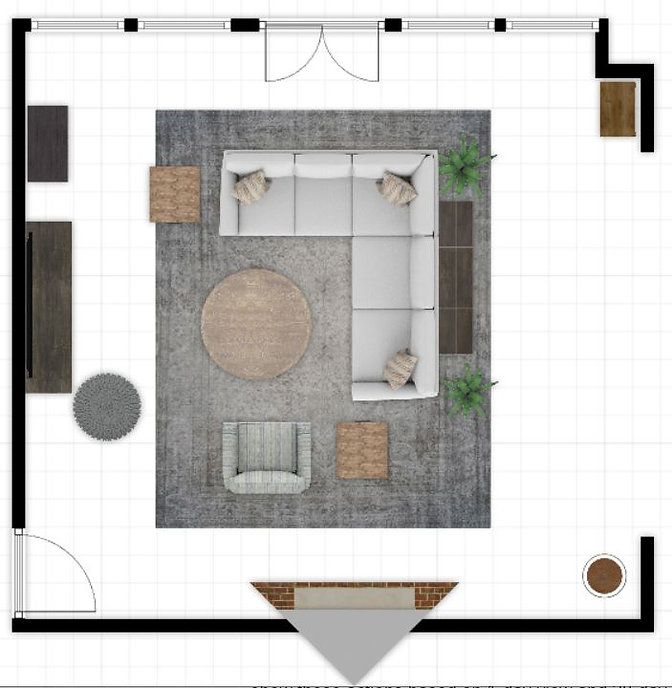 2D-GreatRoomwithSectional.JPG