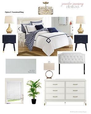Bedroom_Moodboard_example.JPG