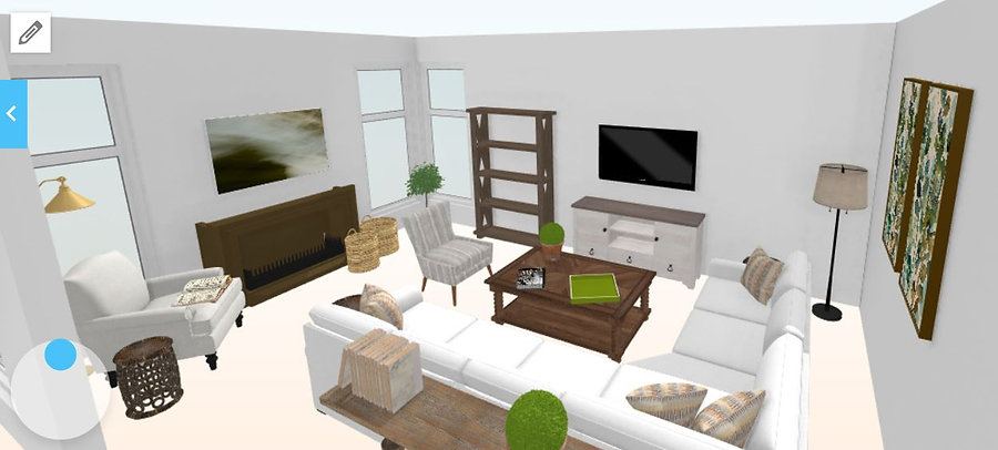 3D-FamilyRoomSectional.JPG