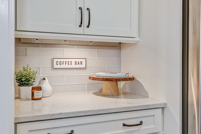 CoffeeSpot-JenniferJanewayDesigns.jpg