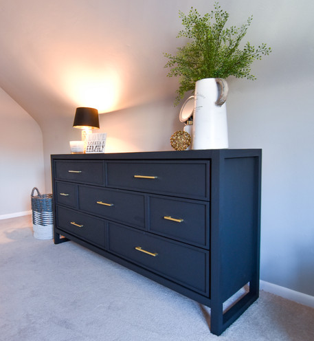 Hunt Guestroom dresser-2.jpg