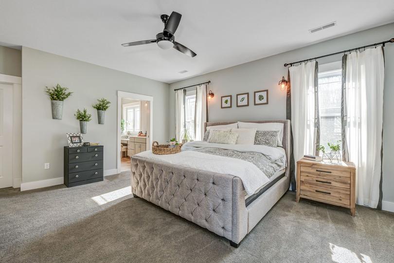 BedroomGreenery-JenniferJanewayDesigns.j