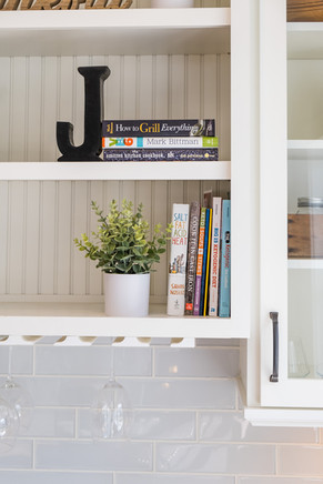 CookbookShelves-JenniferJanewayDesigns.j