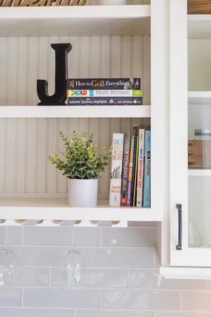 CookbookShelves-JenniferJanewayDesigns.j