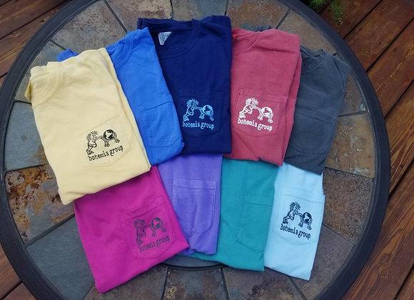Comfort Color T-Shirt