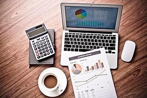 AccountingSoftware.jpg