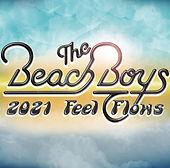 THE_BEACH_BOYS_Logo-0.jpeg