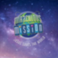 VBS 2019 Miraculous Mission instagram.jp