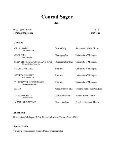 Conrad Sager Resume JPG.jpg