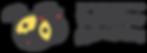 psa-web-logo.png