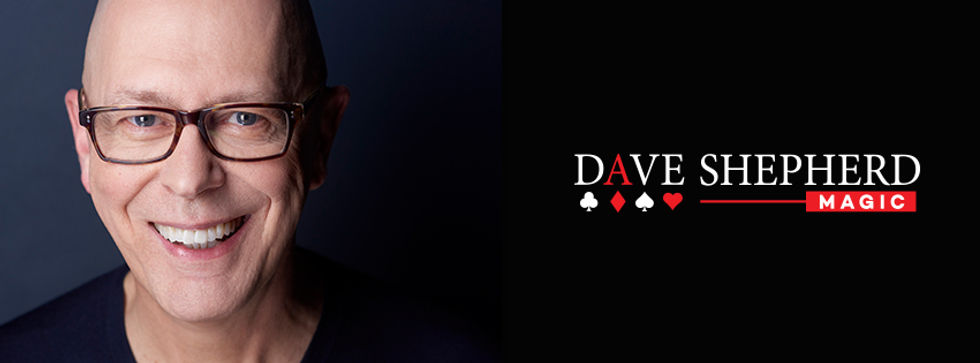 Dave Shepherd Magic facebook cover.jpg