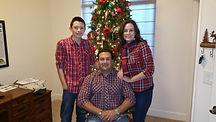 Pastor Eric Renee Christmas 2018.jpg