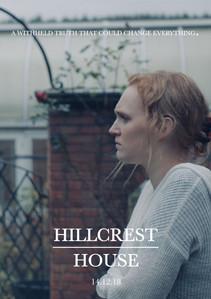 teaser poster 1.jpg