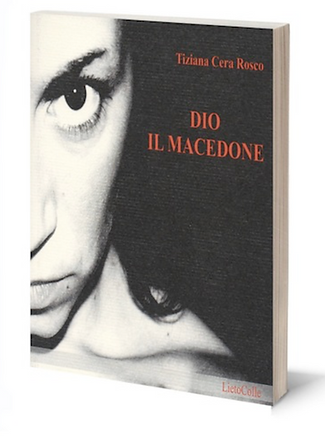 dio il macedone.png