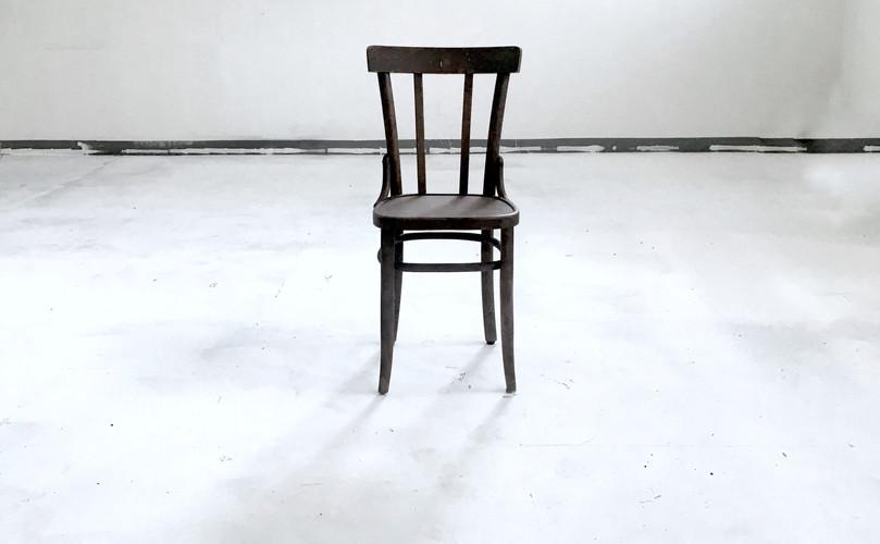 7. sedia su banchisa.jpg