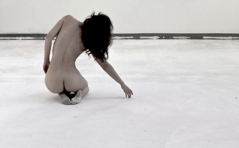 1.corpo solo su banchisa.jpg