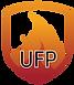 UFP Logo Crest only.png