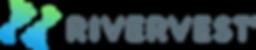 Rivervest Logo transparent.png