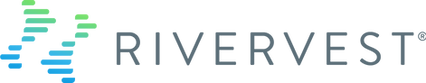 Rivervest Logo transparent.png