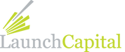 logo_launchcapital-color_336.png