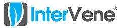 InterVene Logo - Large-01.jpg