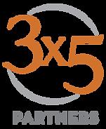 3x5_logo_500 v2.png