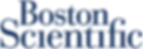 2000px-Boston_Scientific_Logo.svg.png