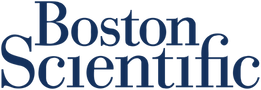 2000px-Boston_Scientific_Logo.svg.png