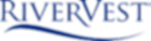 rivervest-logo.png