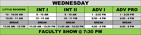 TENTATIVE WEDNESDAY.png