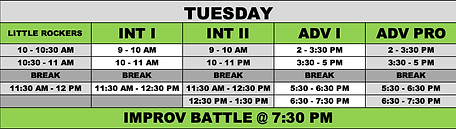 TENTATIVE TUESDAY.png
