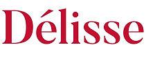 logo delisse only.jpg