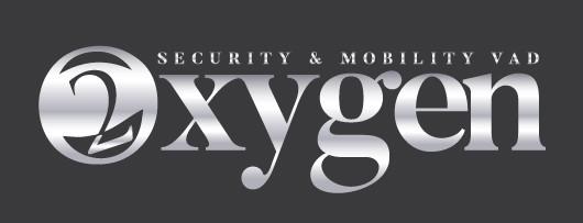 Security | Oxygen-me com