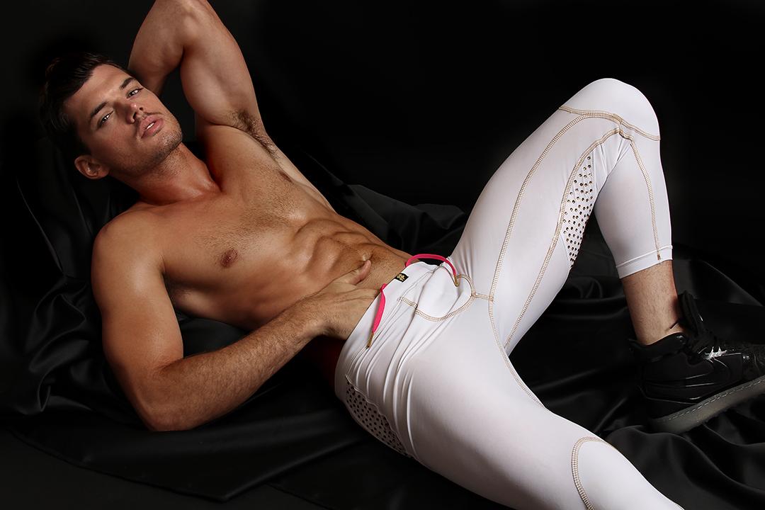 #HOOKER Underwear