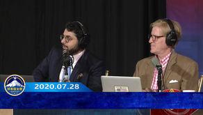 閆博士:コロナが自然からやって来た可能性は絶対にありえません!