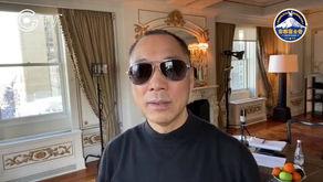 郭文貴:共産党には解毒薬がある、でないと、ここまでコントロールできない