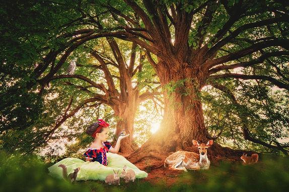 grace_snow whiteA.jpg