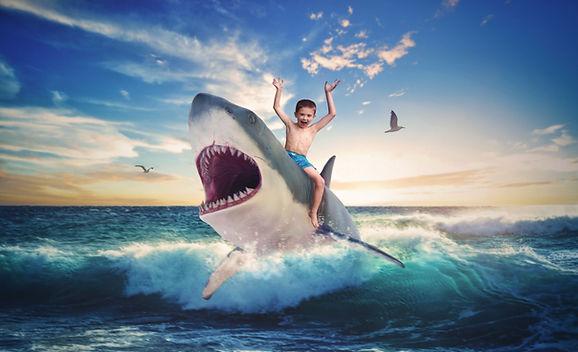 Ben Shark Final_motion blur.jpg