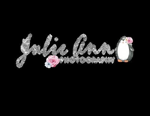 JulieAnnPhotographyNoBackground.png