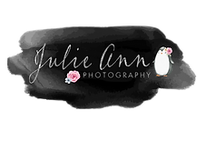 Julie Ann Photography Full Logo.png