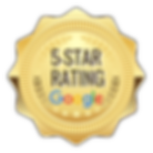 google-5-star-rating circular pic.png