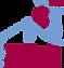 VNA-65th-Anniversary-Logo-Color.png