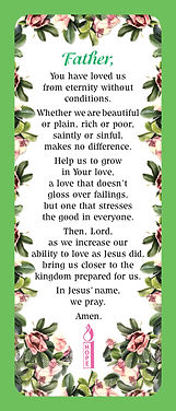 2021-Prayer-bookmark-copy-1.jpg