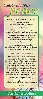 PeaceBookmark.jpg